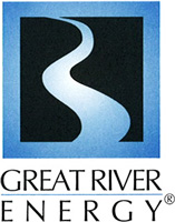 Great River Energy®