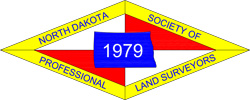 North Dakota Society of Professional Land Surveyors